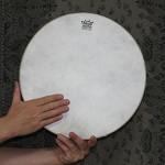 Fram_Drum